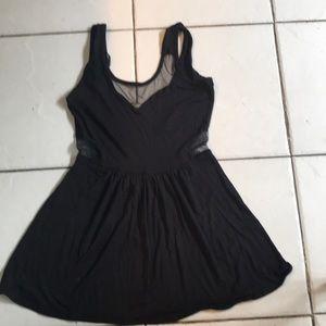 Women's Mini Dress